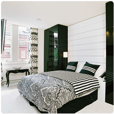 EMPIRE HOUSE, KNIGHTSBRIDGE, SW7, £1,900,000, 3 Bedroom Apartment, 160 year lease